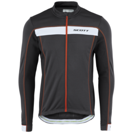 Maillot SCOTT Endurance AS 20 l/sl