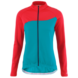 SCOTT Endurance AS 10 l/sl Women's Shirt