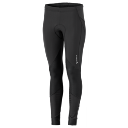 Cuissard long femme SCOTT Endurance AS 10