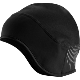Bonnet sous-casque SCOTT AS 10