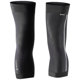 SCOTT AS 20 Kneewarmer
