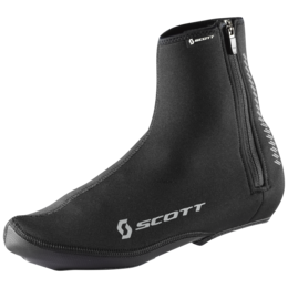 Couvre-chaussures SCOTT AS 10