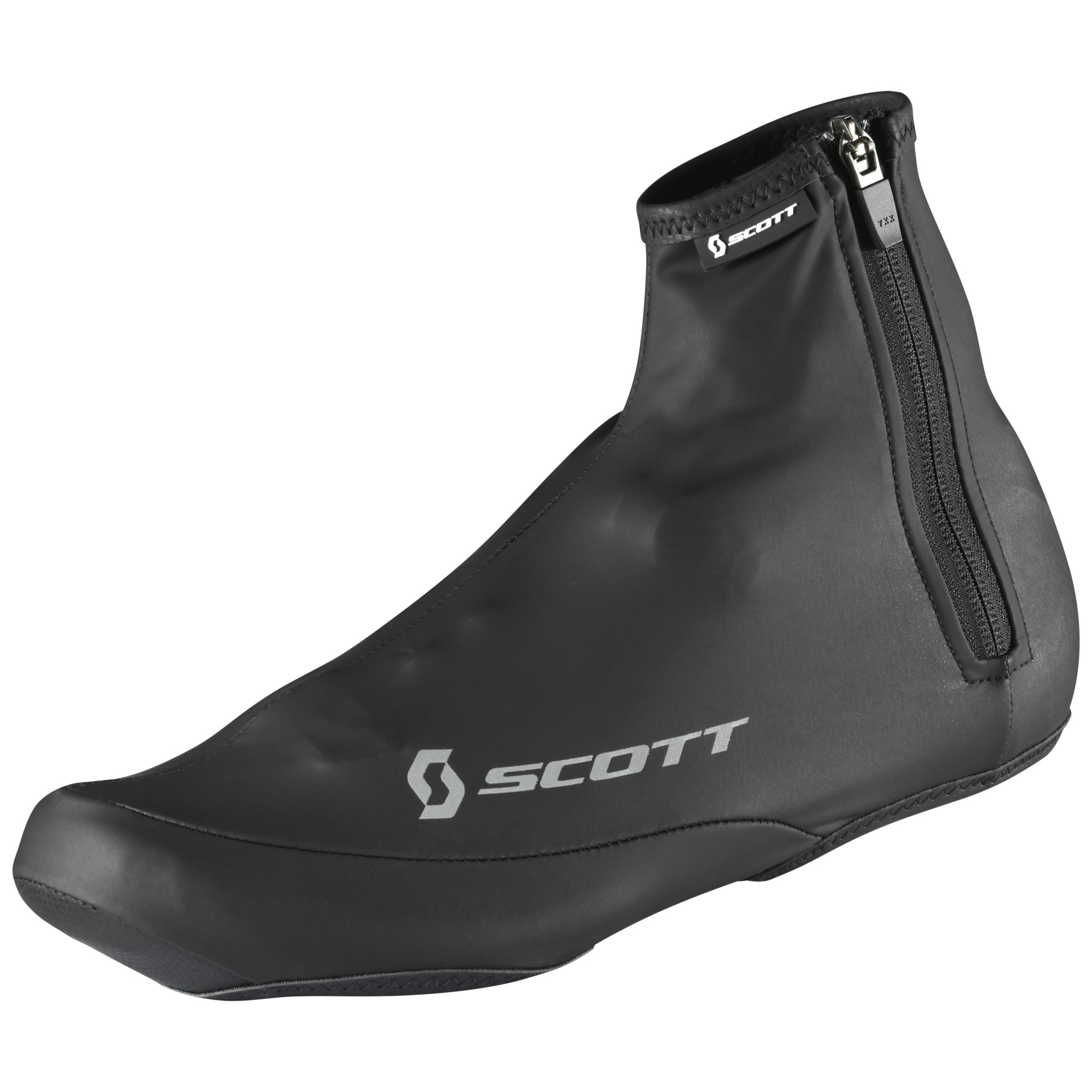 SCOTT AS 20 Shoecover