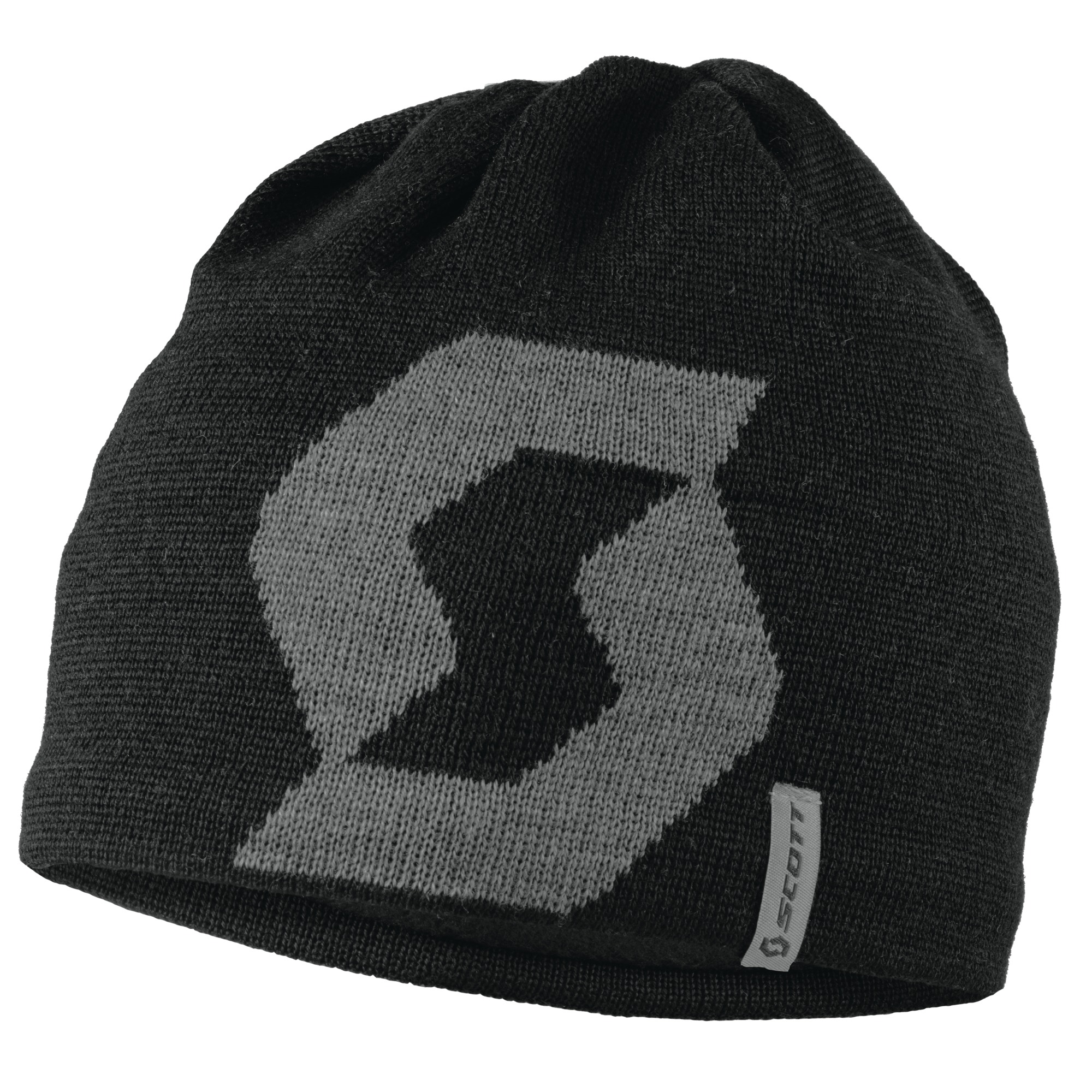 SCOTT Team Merino Beanie
