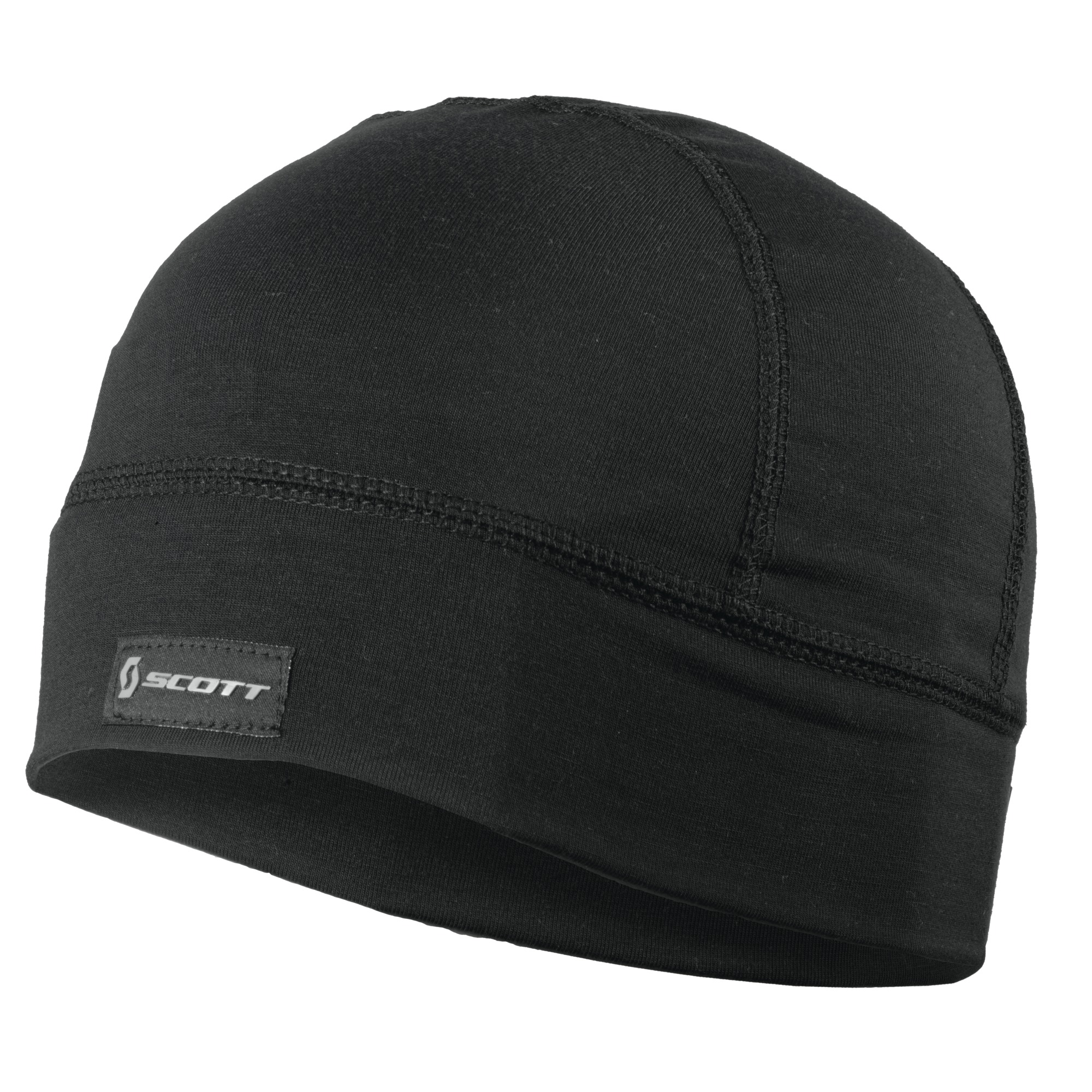 SCOTT MW Skully Beanie