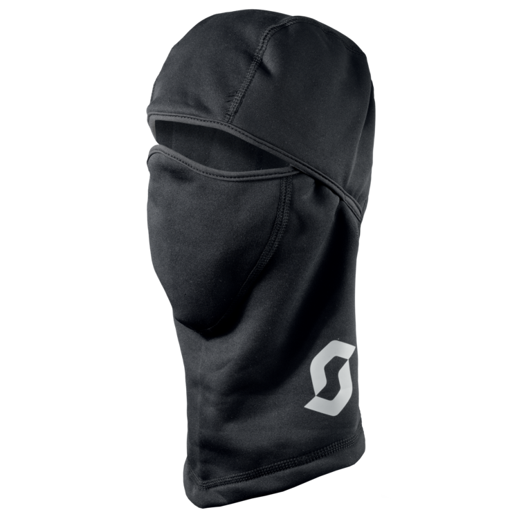 SCOTT Technical Hinged Balaclava