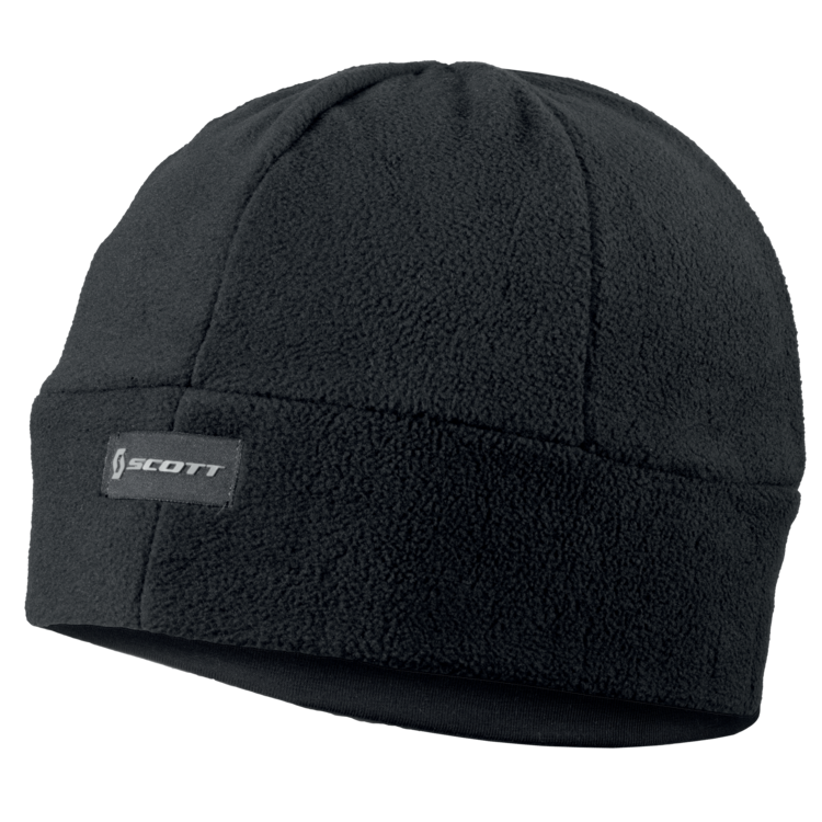 SCOTT Fleece Beanie