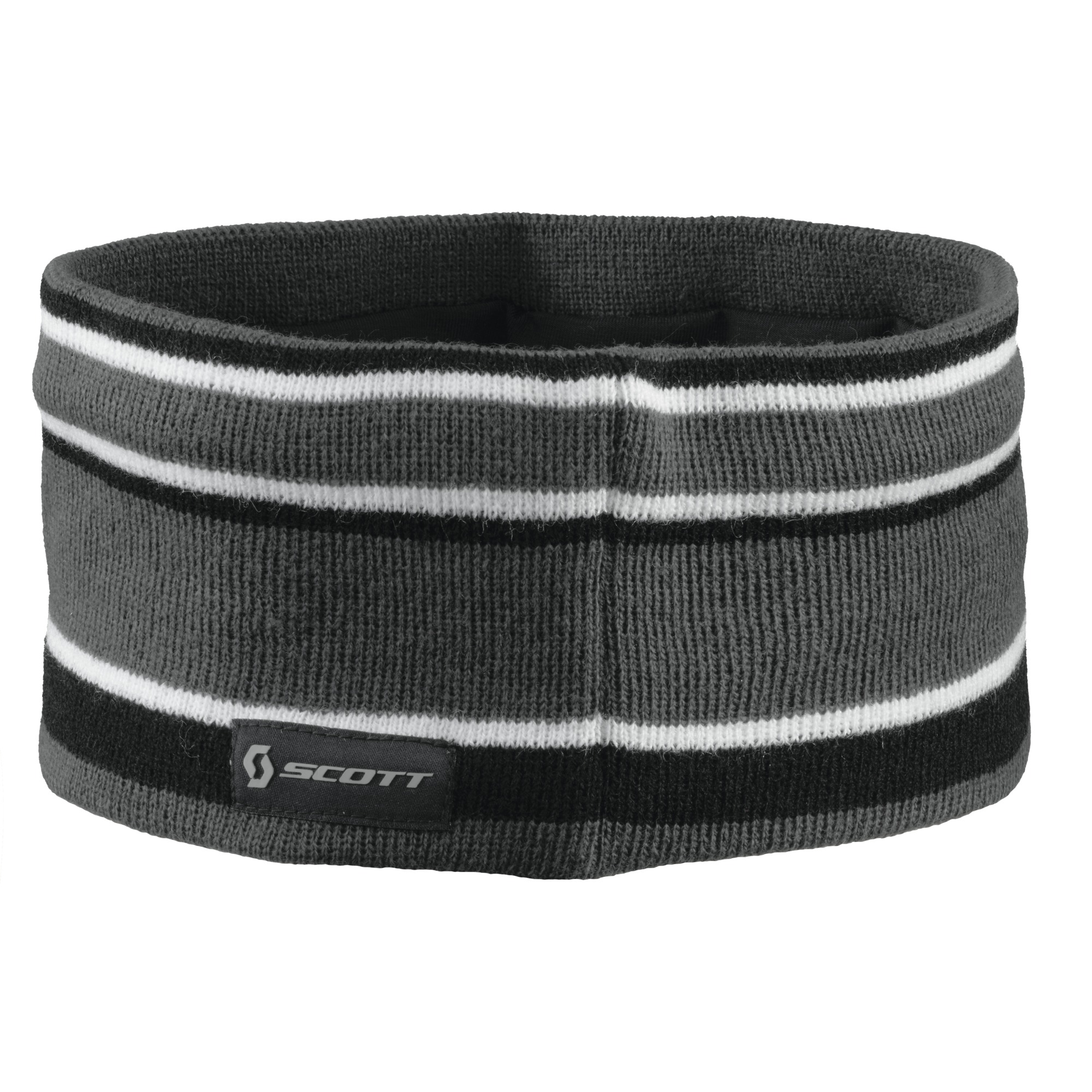 SCOTT Dri Release Headband