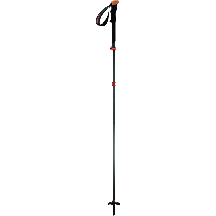 SCOTT Cascade C Ski Pole