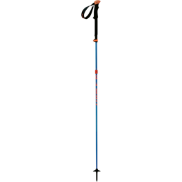 SCOTT Cascade Ski Pole