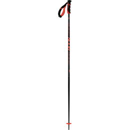 SCOTT JIB Ski Pole