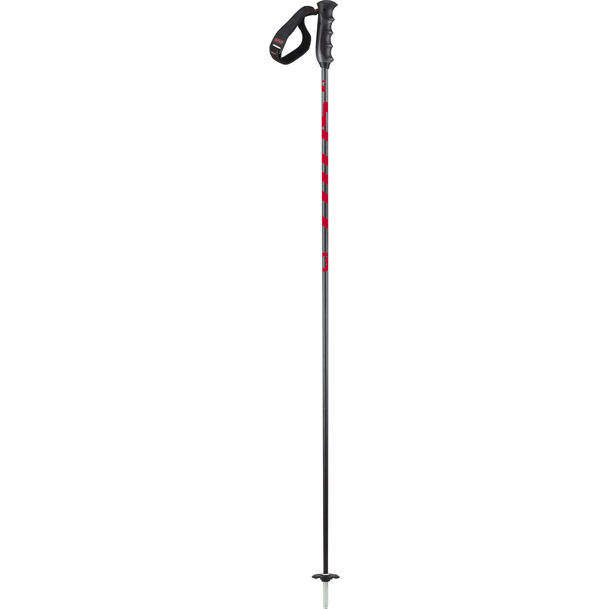SCOTT Zeo 13 Ski Pole