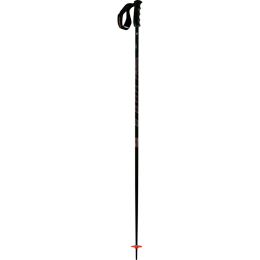 SCOTT RS-18 Ski Pole