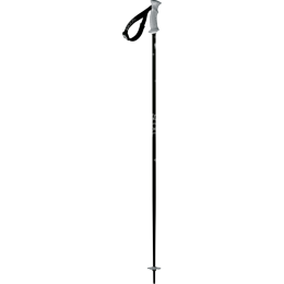 SCOTT MJ Ski Pole