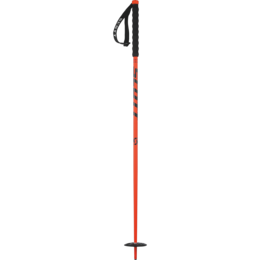 SCOTT Riot Junior Ski Pole