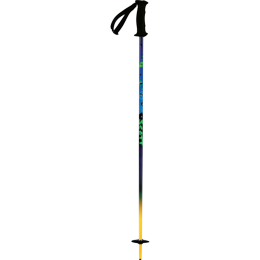 SCOTT Hero Kid Ski Pole