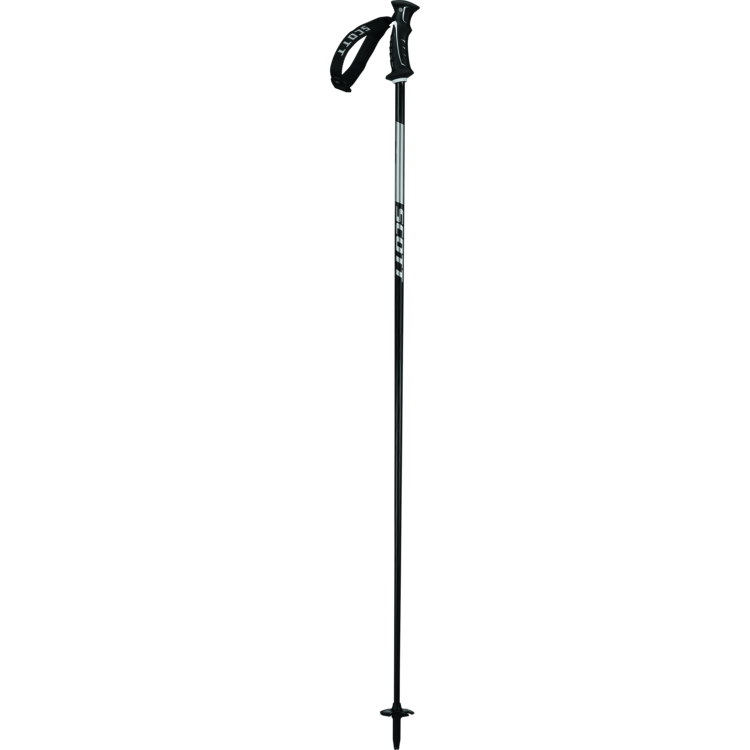 SCOTT Empire Rental Ski Pole