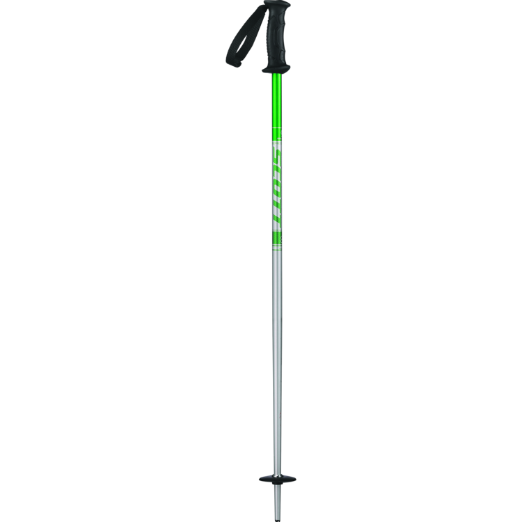 SCOTT Exclusive Junior Rental Ski Pole