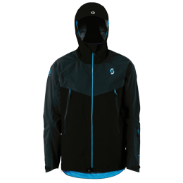 SCOTT Explorair PRO GTX 3L Jacket