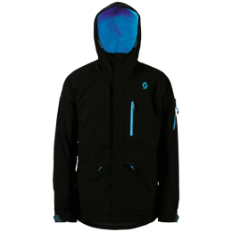 SCOTT Ultimate GTX Jacket