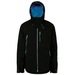 SCOTT Ultimate Dryo Plus Jacket