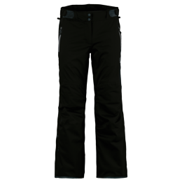 SCOTT Ultimate Dryo Women's Pant