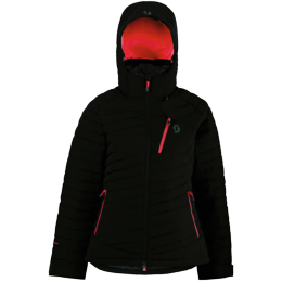 SCOTT Terrain Down Women's Jacket