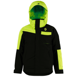 SCOTT Premium GT Junior Jacke