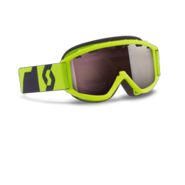 SCOTT Hook up Junior Skibrille