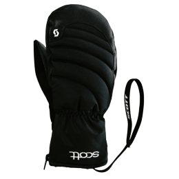 SCOTT Snw-tac 25 HP PL Women's Mitten