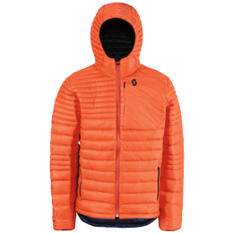 SCOTT Insuloft Down Plus Jacket