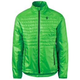 SCOTT Insuloft Light Jacket
