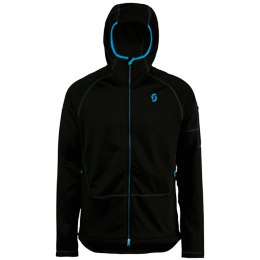 SCOTT Defined Plus Jacket