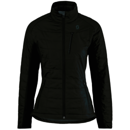 SCOTT Insuloft Explorair Hybrid Plus Women's Jacket