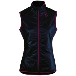 SCOTT Insuloft Light Women's Vest