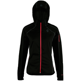 SCOTT Defined Plus Women's Jacket