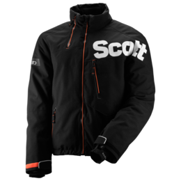 SCOTT DS Pro Jacket