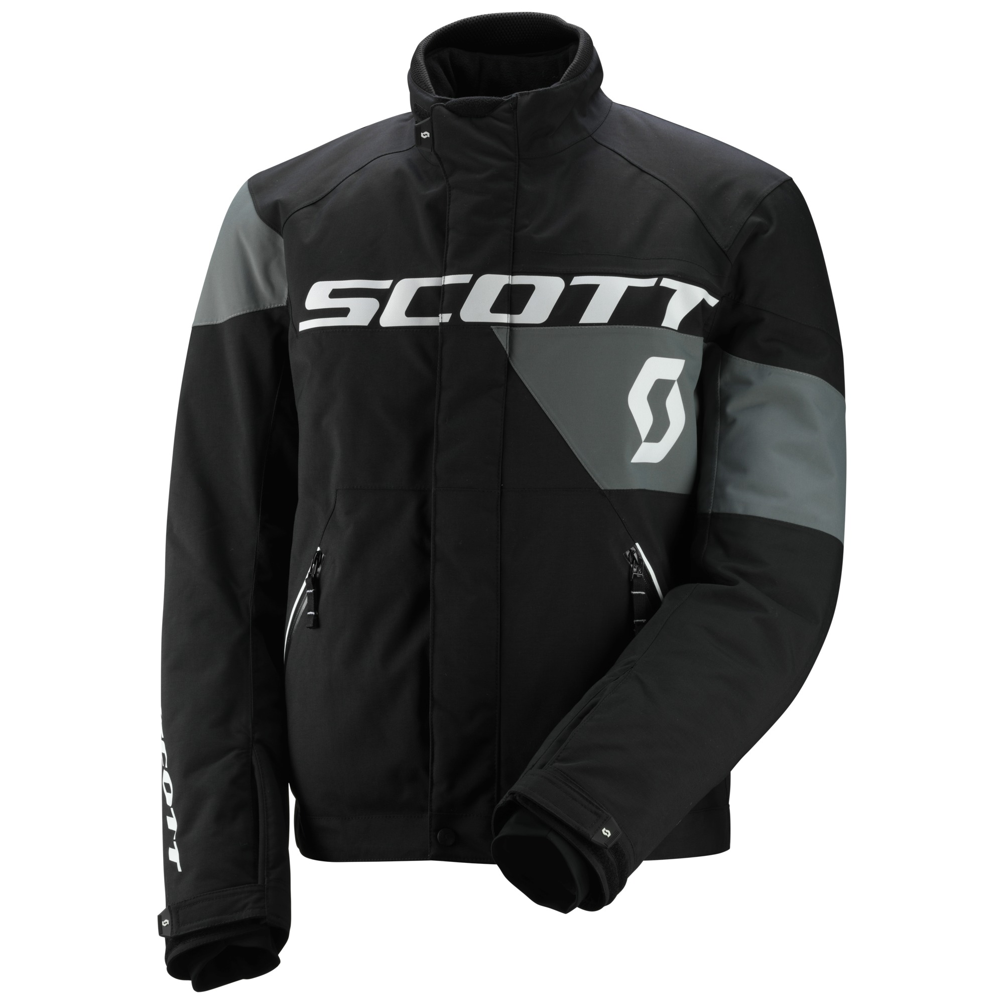 SCOTT Team Jacket