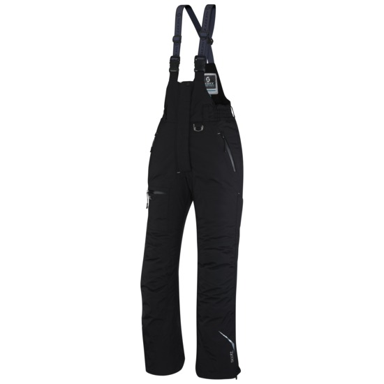 SCOTT Intake Women's Pant