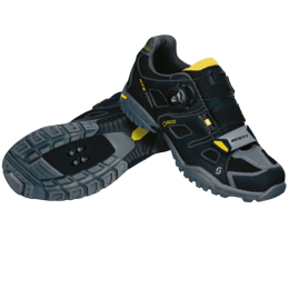 SCOTT Trail Evo GTX® Shoe