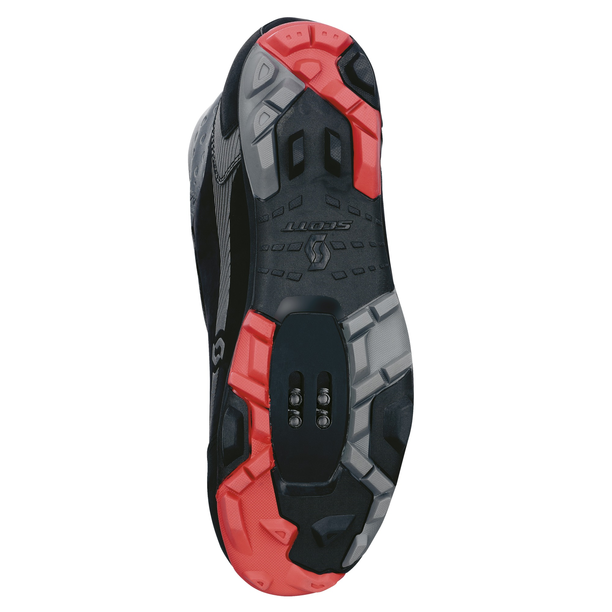 SCOTT MTB Heater GTX® Shoe