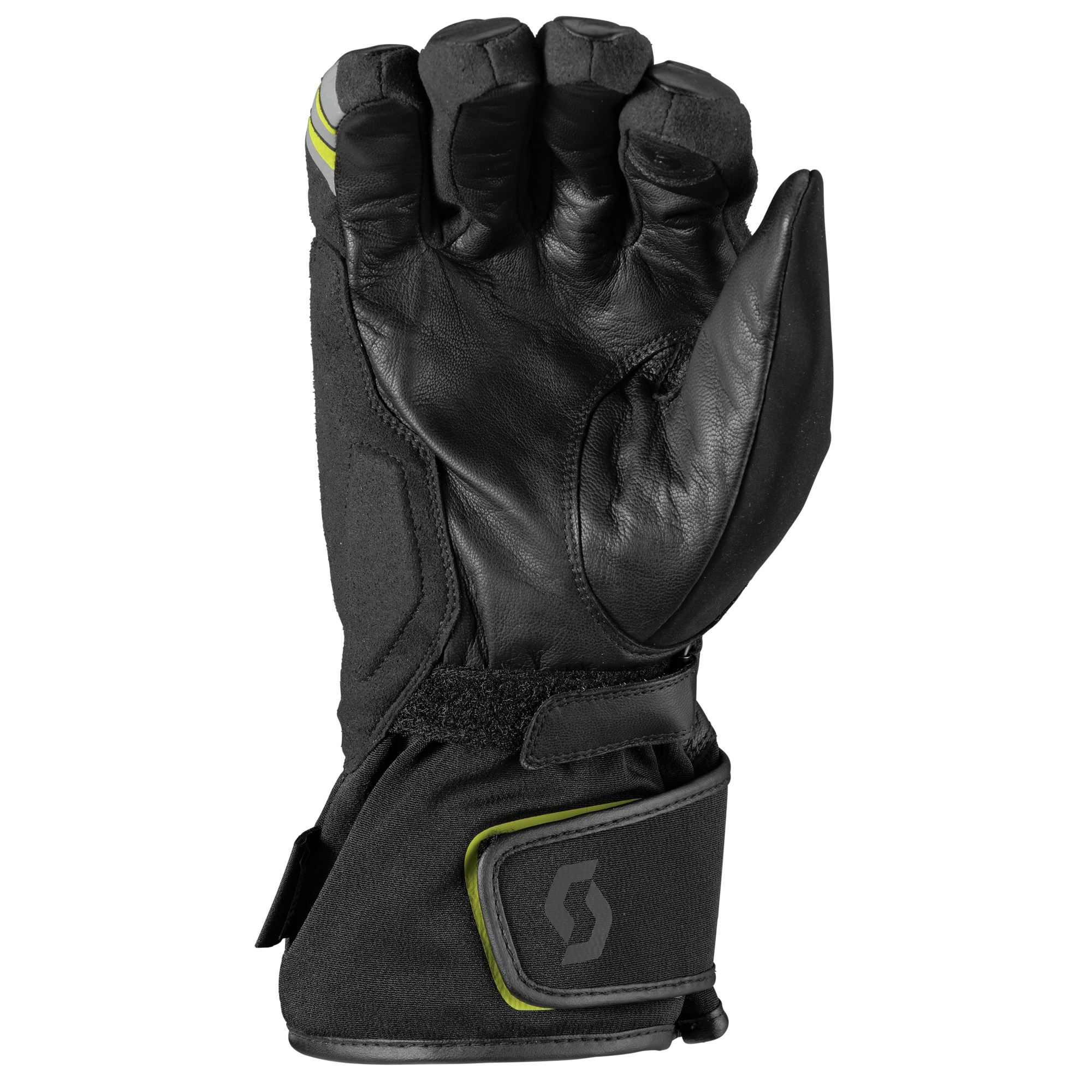 SCOTT Priority GT Glove