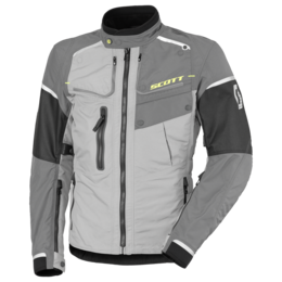 SCOTT Concept VTD Jacket