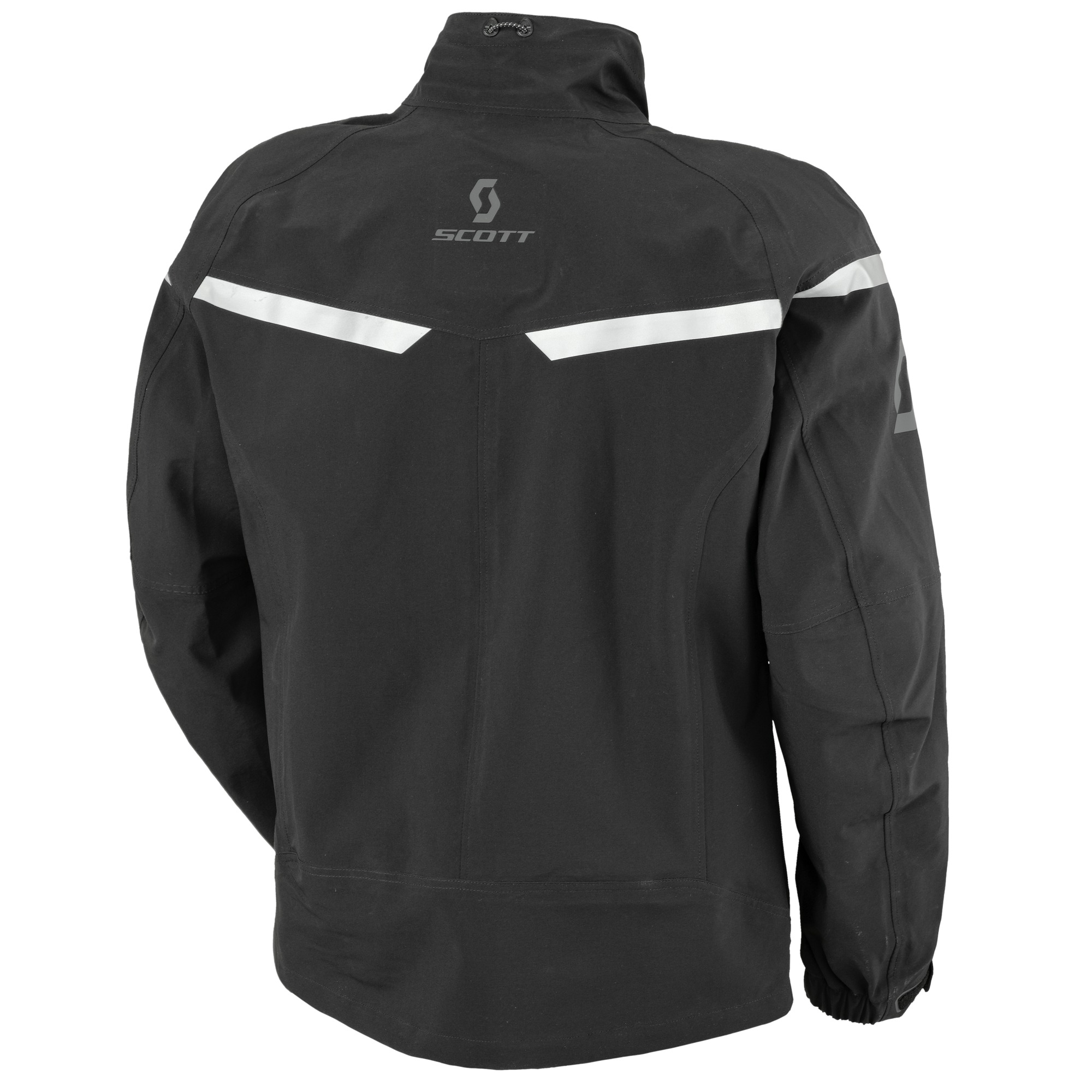 SCOTT Concept DP Jacket