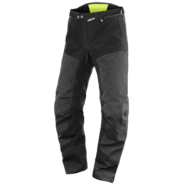 SCOTT Priority GTX Hose