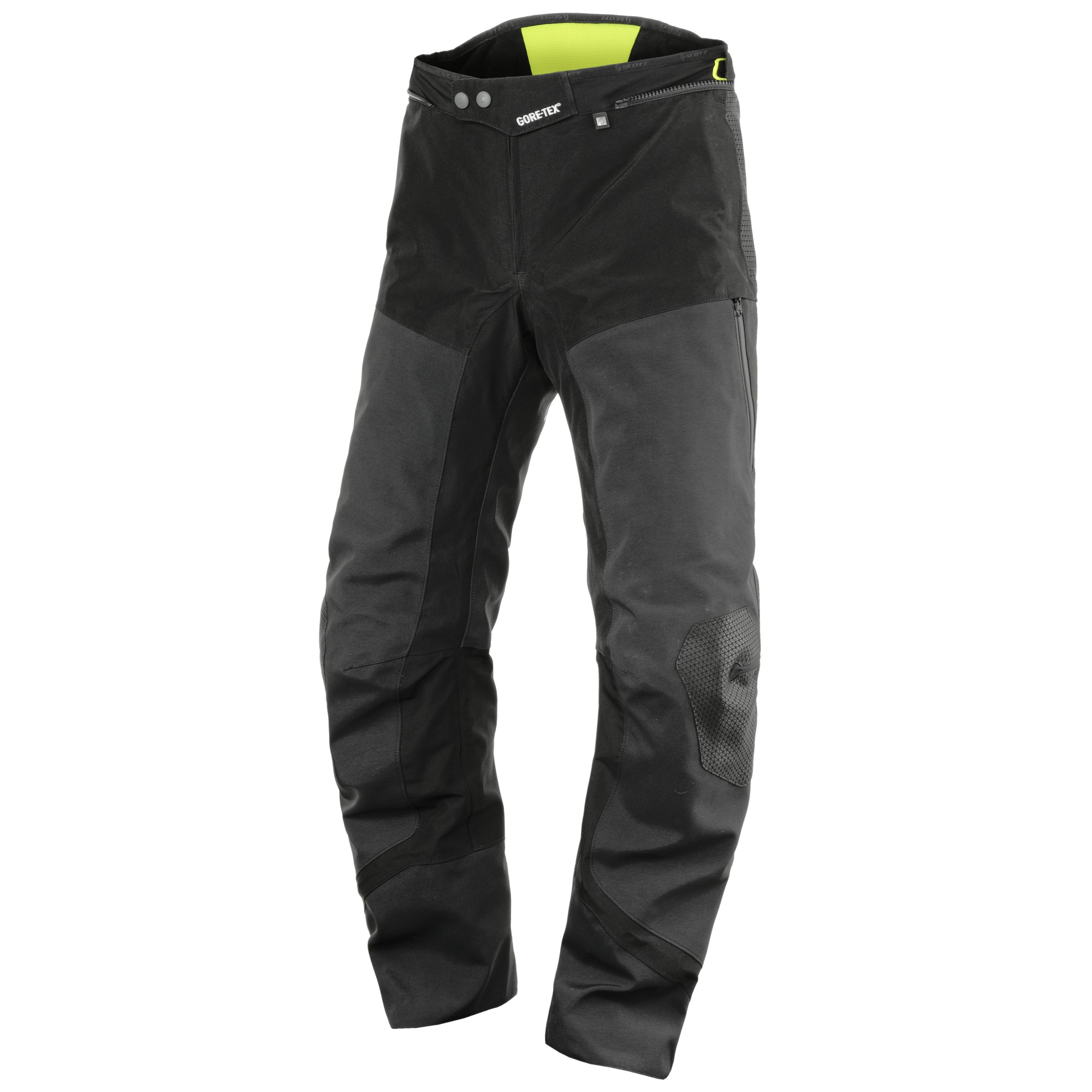 Pantalon SCOTT Priority GT D-size