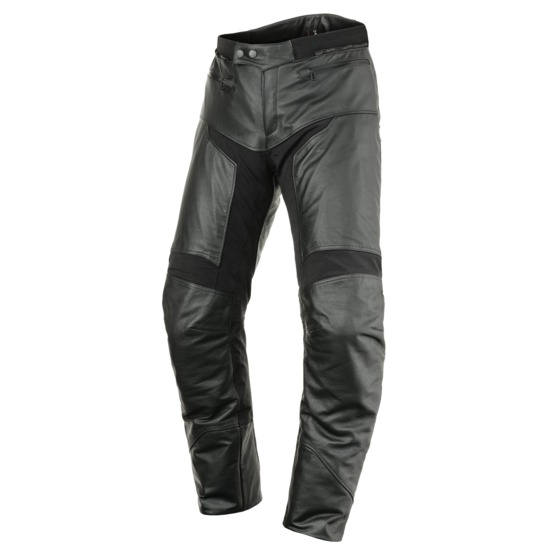 SCOTT Tourance Leather DP Pant