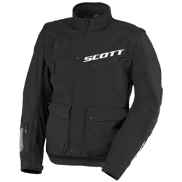 SCOTT 350 Enduro Jacket