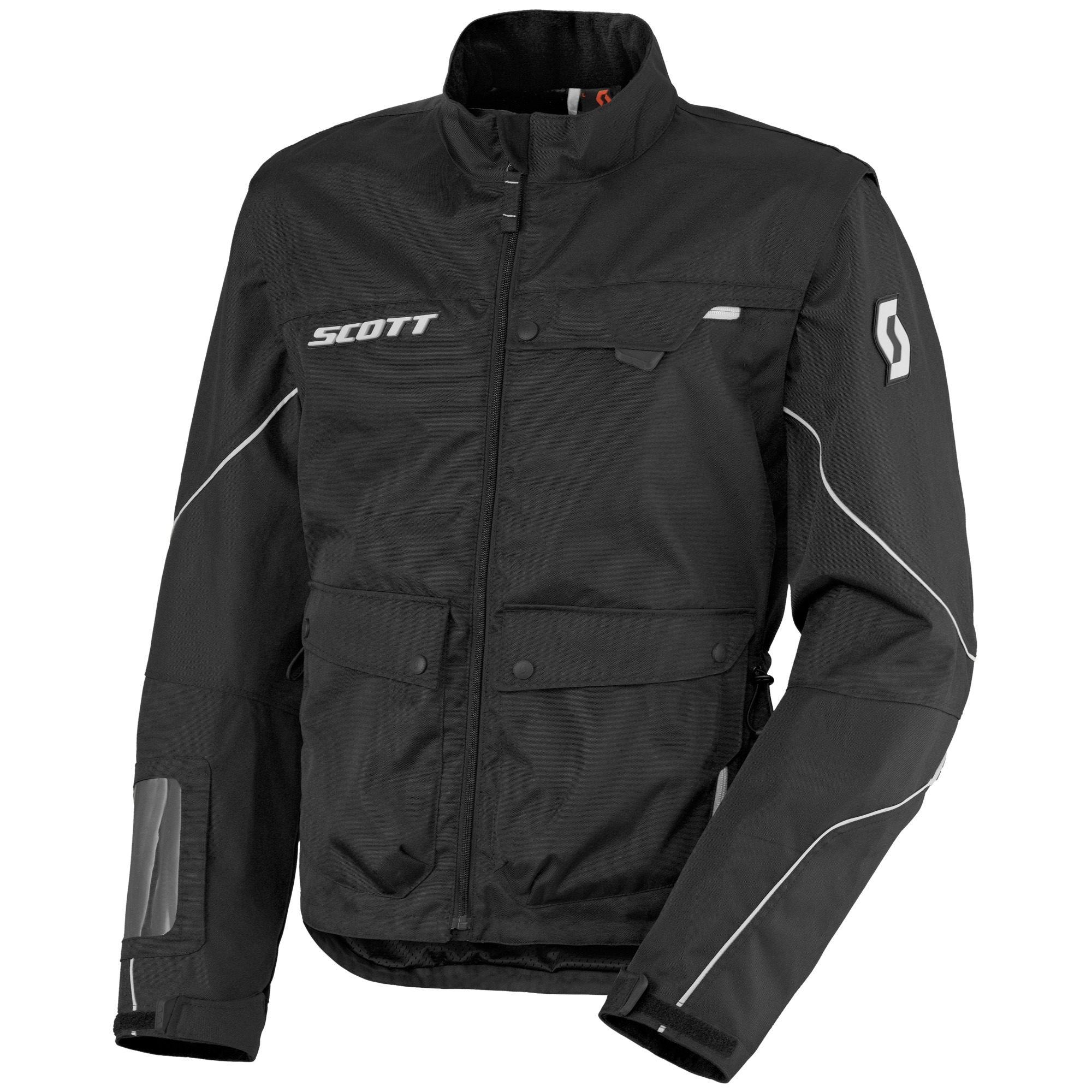 SCOTT Adventure 2 Jacket