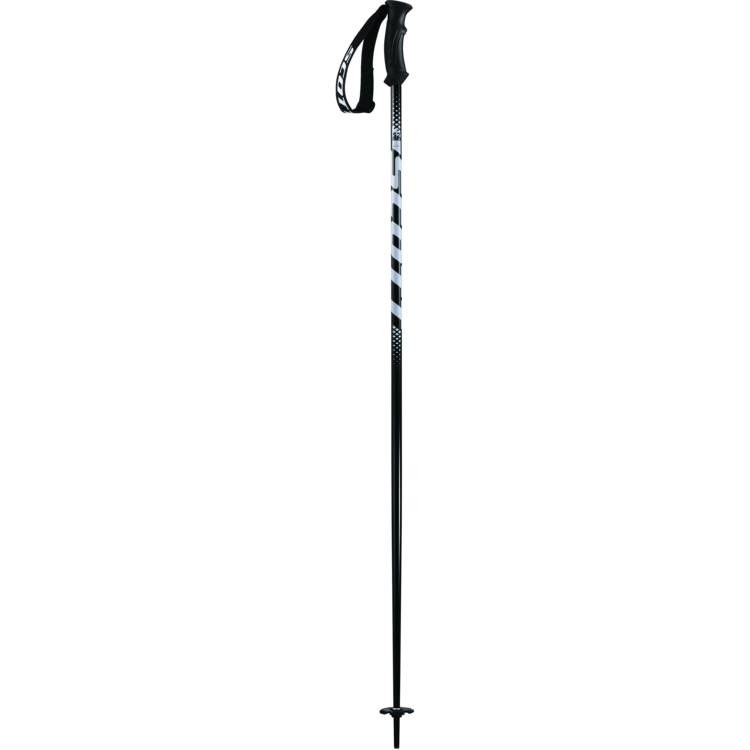 SCOTT 540 Junior Ski Pole SMU